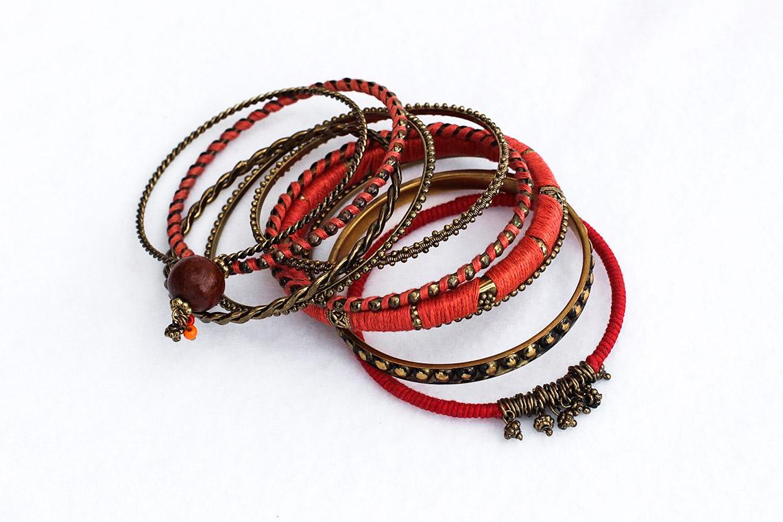 Bracelets Set With Pendants Price Per Whole Design Providence Rhode Island Usa